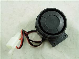 alarm horn 10614-a35-2