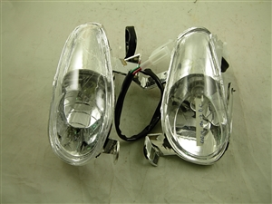 headlight assembly set 10631-a36-1