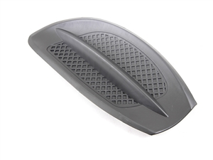 vent left side 10634-a36-4