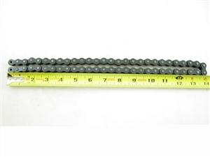 chain 10662-a37-14