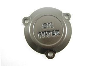 oil filter cap 10699-a39-15