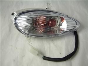 signal light assembly (set) 10703-a40-1