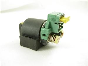 starter relay 10710-a40-8