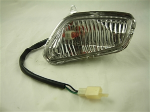 signal light assembly 10723-a41-3