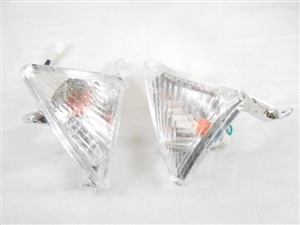 signal light set front 10724-a41-4