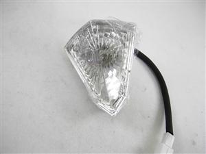 running light 10730-a41-10