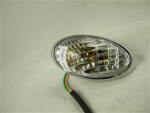 signal light assembly rear set 10739-a42-1