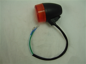 signal light assembly (front) 10740-a42-2