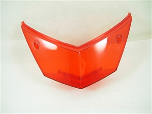 tail light lens 10745-a42-7