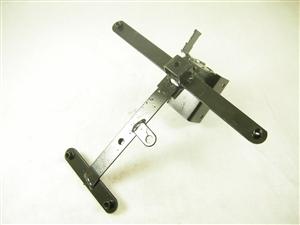 horn bracket 10764-a43-8
