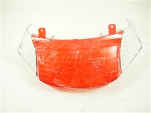 tail light lens 10778-a44-4