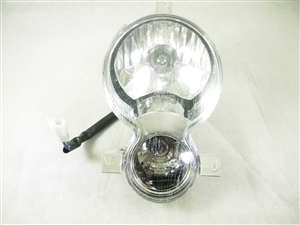 head light /headlight 10795-a45-3