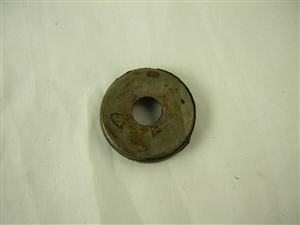 cap for spindle and tie holder 10796-a45-4