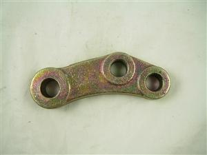 spindle holder 10804-a45-12