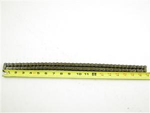 chain 10806-a45-14
