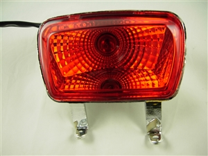 tail light assembly right side 10812-a46-2