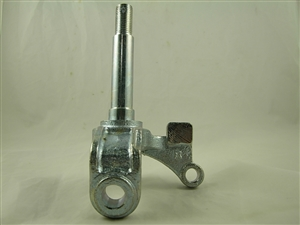 spindle (right side) 10821-a46-11