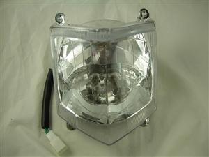 headlight assembly 10847-a48-1