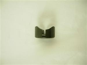 handle bar washer 10850-a48-4