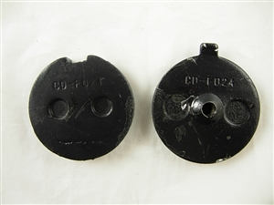brake pad set 10874-a49-10