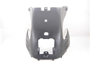 body panel/access 10884-a50-2