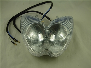 head light assembly 10885-a50-3