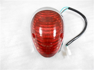 tail light 10886-a50-4