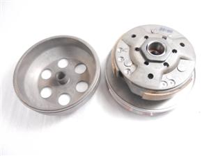 clutch 10896-a50-14