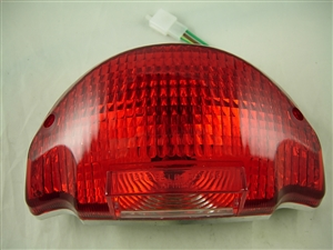 tail light assembly 10903-a51-3