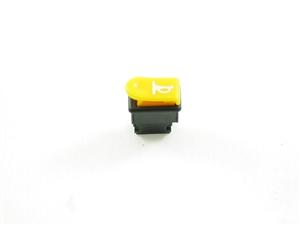 horn button/switch 10905-a51-5