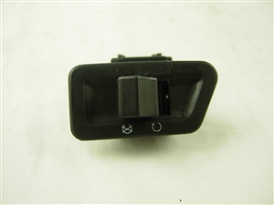 kill switch button 10924-a52-6