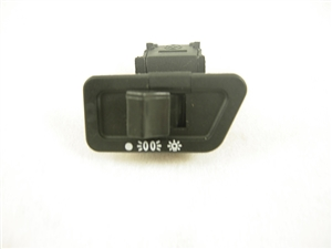 light switch /button 10925-a52-7
