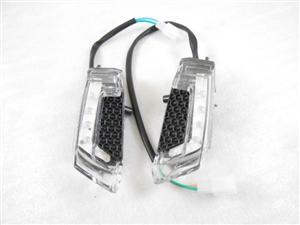 signal light (rear) 10939-a53-3