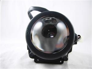 head light assembly 10956-a54-2