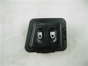 light switch 10959-a54-5