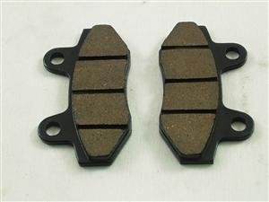 brake pad front 10962-a54-8