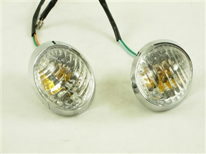 signal light set front 10973-a55-1