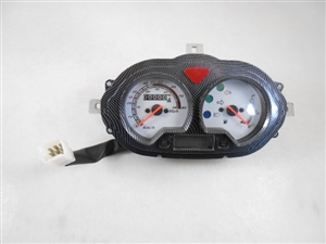speedometer /cluster 10978-a55-6
