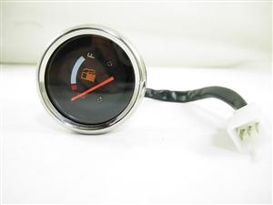 fuel gauge 10980-a55-8