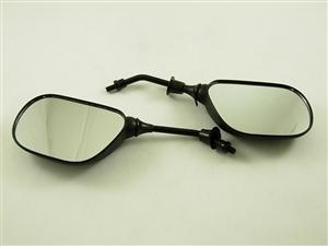 mirror (set) 10984-a55-12