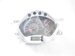 speedometer /cluster 10997-a56-7