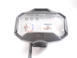 speedometer /cluster 11002-a56-12