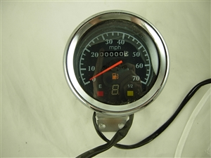 speedometer /cluster 11017-a57-9