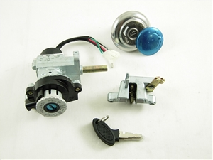 ignition /key switch 11036-a58-10