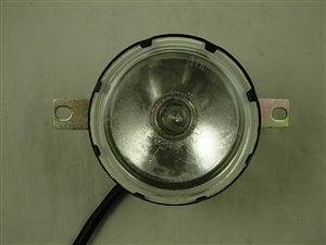 head light assembly 11045-a59-1