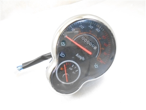 speedometer /cluster 11049-a59-5