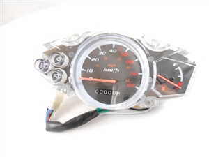 speedometer /cluster 11054-a59-10