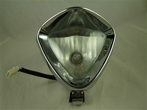 head light assembly 11063-a60-1