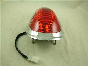 tail light assembly 11099-a62-1