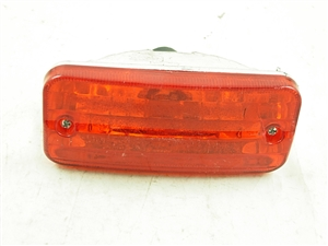 tail light assembly 11100-a62-2
